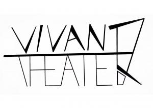 Vivant!Theater
